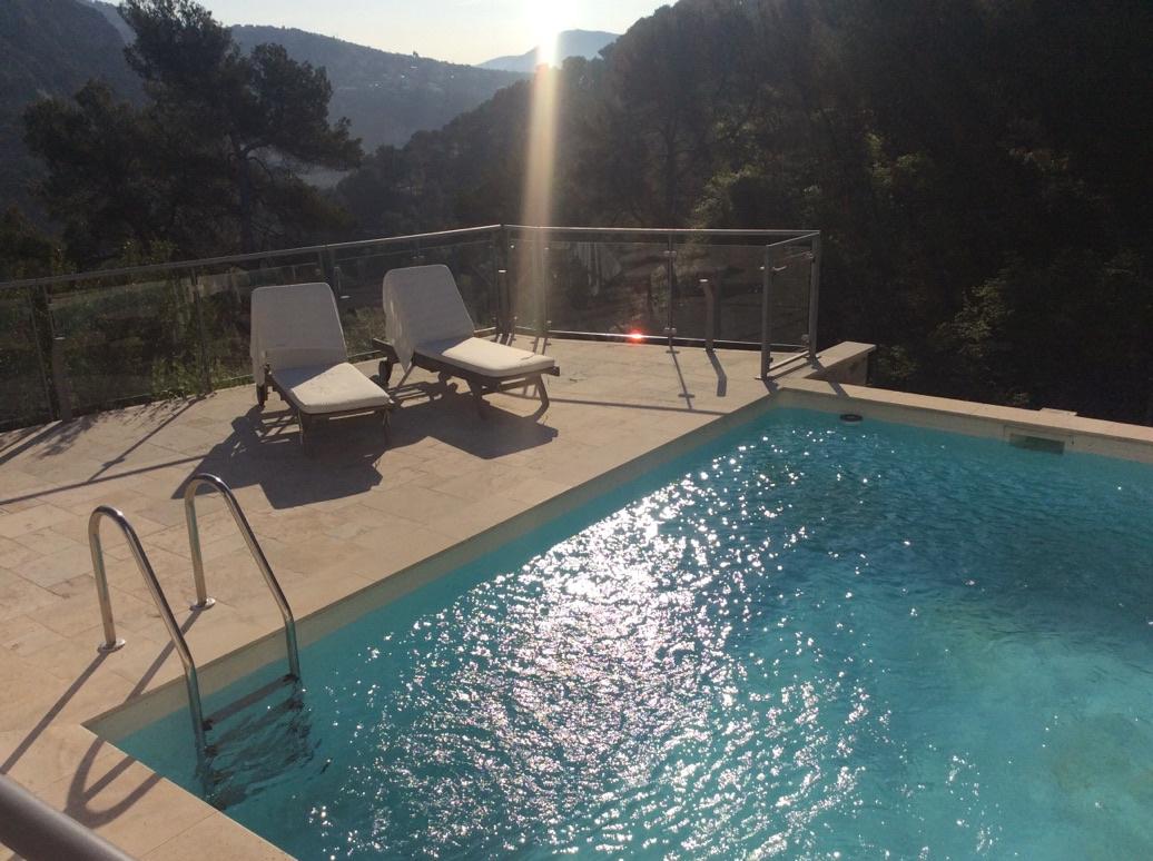 Offres de location Villa Falicon 06950